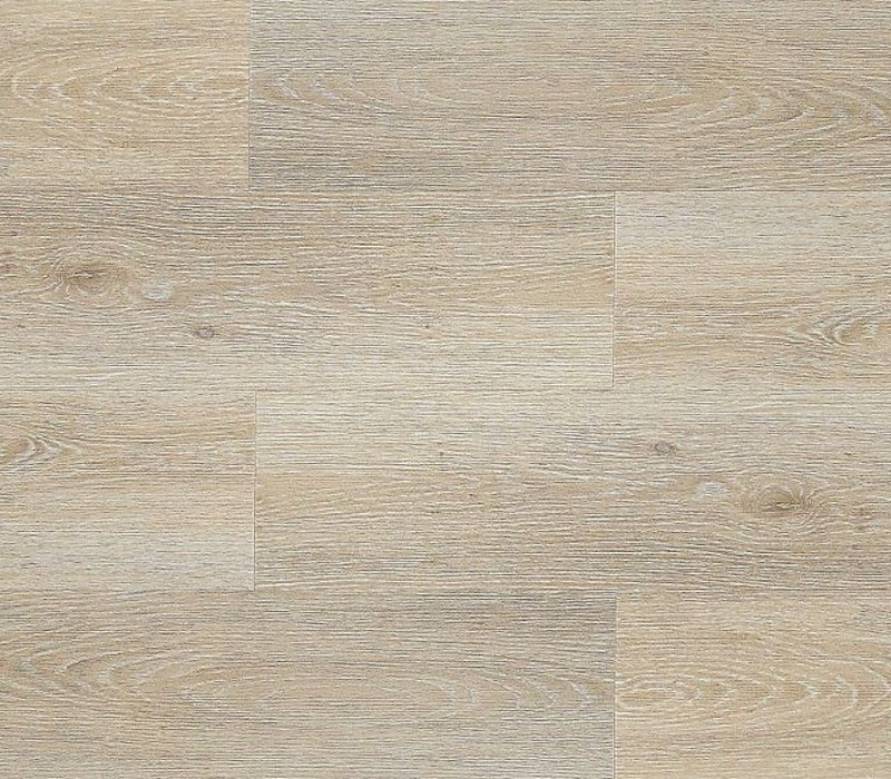 Parchet Flotant LVT Astorga 6mm