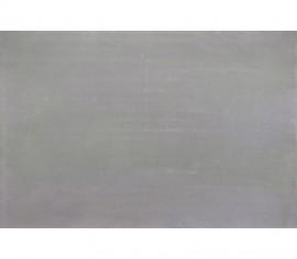 Metalegance PURE Platin Cement