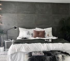 Placi Decorative Platin Cement