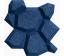 BEEHIVE 3D (14 culori)