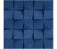 MINICHOCK 3D (14 culori)