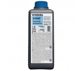 Amorsa Wakol D3040 1 kg