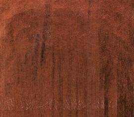 Metalegance ROLLING Vintage Copper