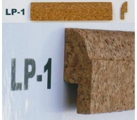 Profil Pluta Plinta LP1