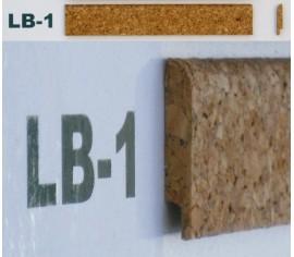 Profil Pluta Plinta LB1