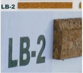 Profil Pluta Plinta LB2