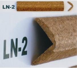 Profil Pluta Colt Exterior LN2