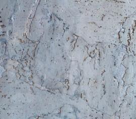 Lambriu Pluta Stone Art Sky PROMO