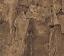 Scoarta Decorativa Belly Virgem