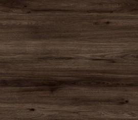 Wood PRO Dark Onyx Oak SRT