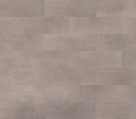 Parchet Cork Essence Fashionable Cement