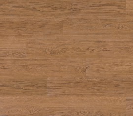 Parchet Wood Hydrocork Elegant Oak
