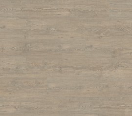 Parchet Wood Hydrocork Wheat Pine