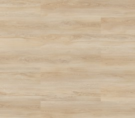 Parchet Wood Hydrocork Wheat Oak