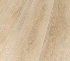 Parchet Wood Hydrocork Wheat Oak