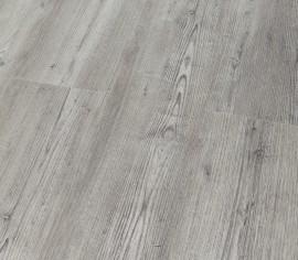 Parchet Wood Hydrocork Arcadian Arctic Pine