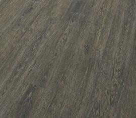 Parchet Wood Hydrocork Cinder Oak