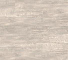 Parchet Wood Hydrocork Claw SIlver Oak