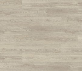Parchet Wood Hydrocork Limed Grey Oak