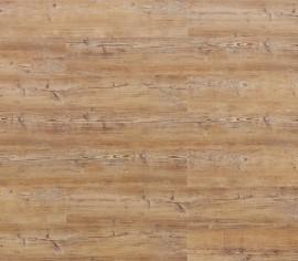 Parchet Wood Hydrocork Arcadian Rye Pine