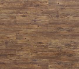 Parchet Wood Hydrocork Century Fawn Pine