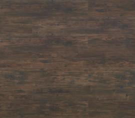 Parchet Wood Hydrocork Century Morocco Pine