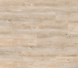 Parchet Wood Hydrocork Alaska Oak