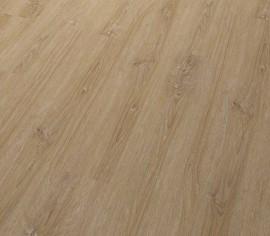 Parchet Wood Hydrocork Chalk Oak