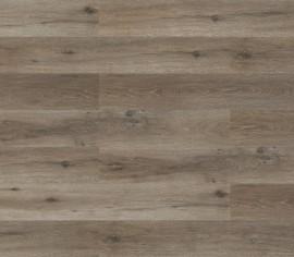 Parchet Wood Hydrocork Rustic Fawn Oak