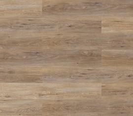 Parchet Wood Hydrocork Light Dawn Oak