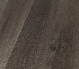 Parchet Wood Hydrocork Rustic Grey Oak