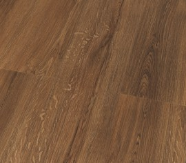 Parchet Wood Hydrocork Sylvan Brown Oak