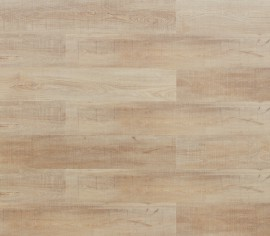 Parchet Wood Hydrocork Sawn Bisque Oak