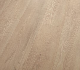 Parchet Wood Hydrocork Sawn Bisque Oak