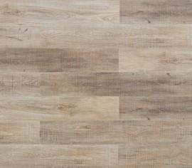 Parchet Wood Hydrocork Sawn Twine Oak