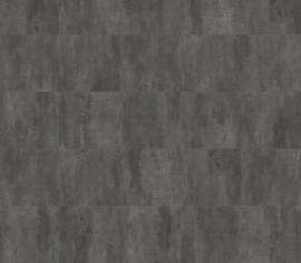 Parchet Stone Hydrocork Dark Beton