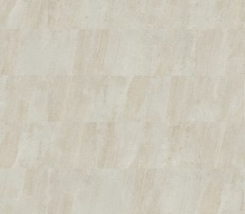 Parchet Stone Hydrocork Chalked Grey Stone