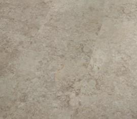 Parchet Stone Hydrocork Jurassic Limestone