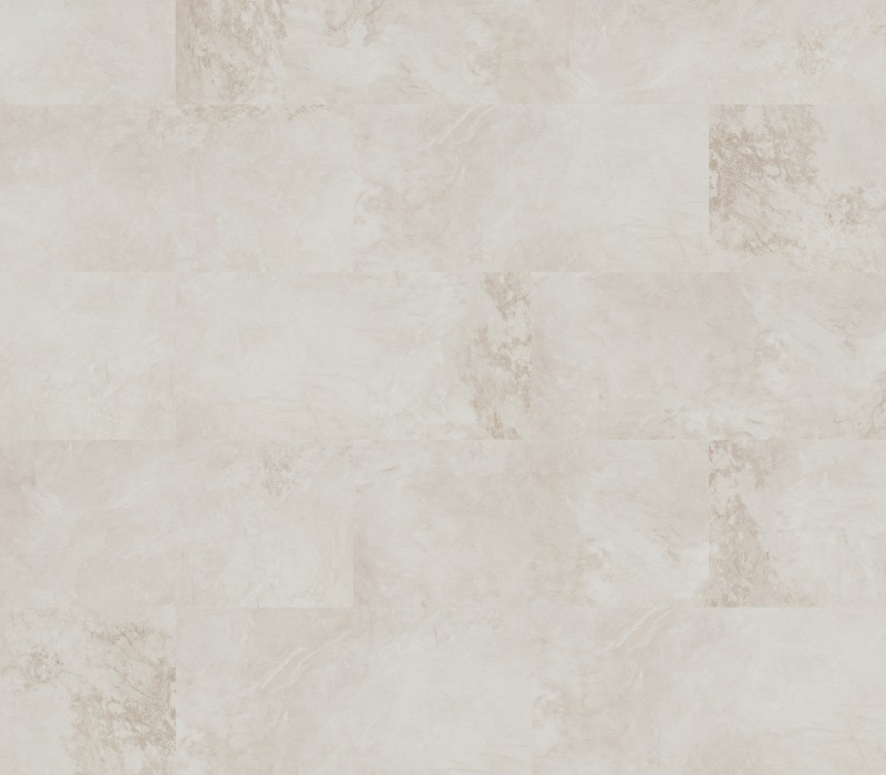 Parchet Stone Hydrocork Light Grey Marble