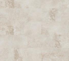 Parchet Stone Hydrocork Beige Marble