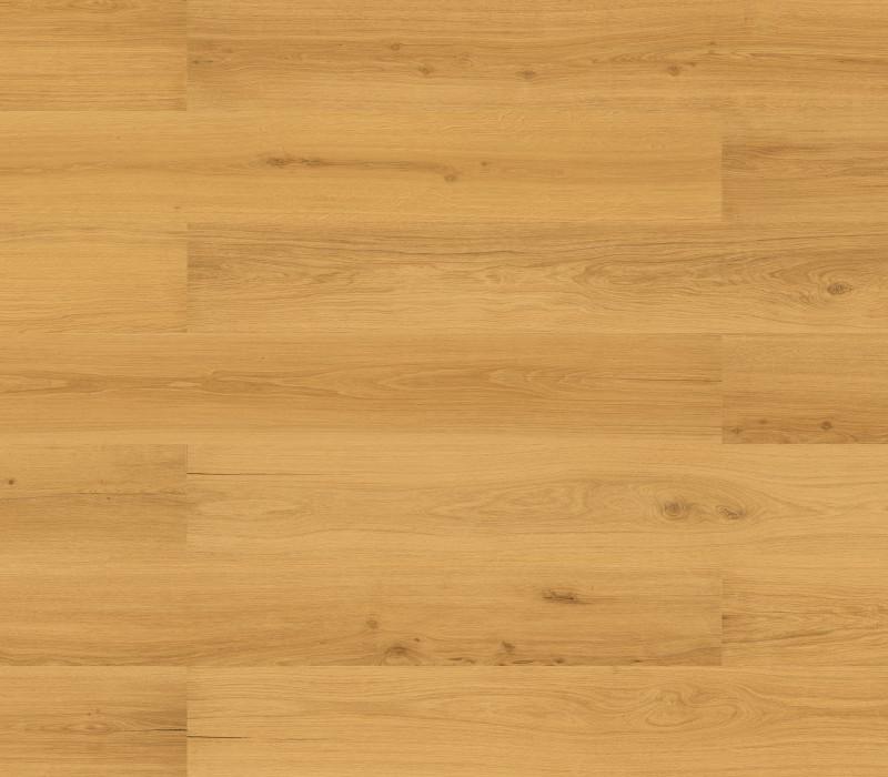 Parchet Wood Essence Golden Prime Oak