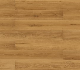 Parchet Wood Essence Country Prime Oak