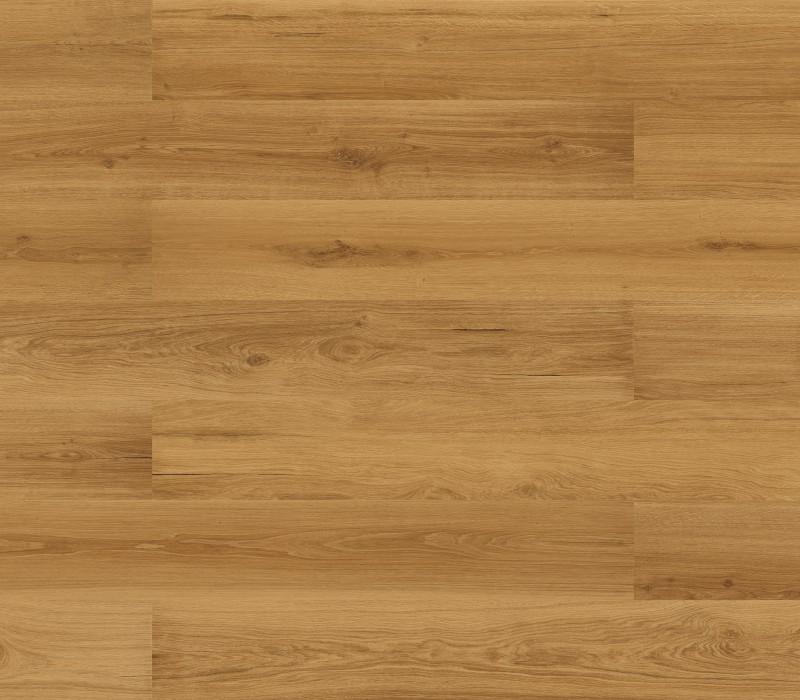 Parchet Wood Essence Country Prime Oak