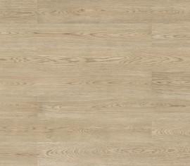 Parchet Wood Essence Dapple Oak