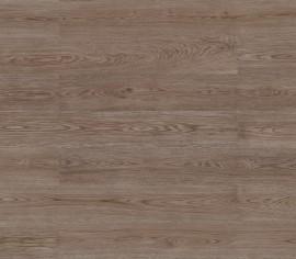 Parchet Wood Essence Nebula Oak