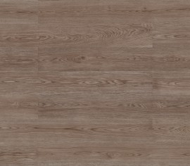 Parchet Wood Essence Nebula Oak