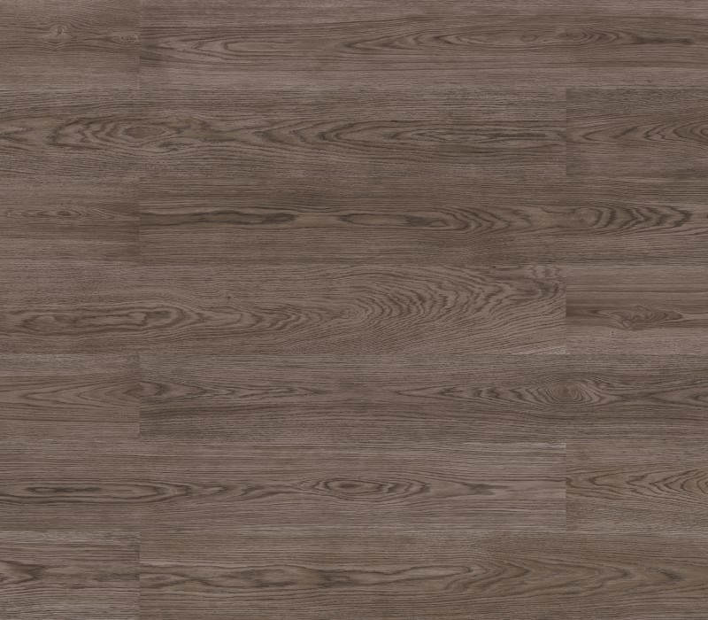 Parchet Wood Essence Coal Oak