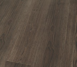 Parchet Wood Essence Coal Oak