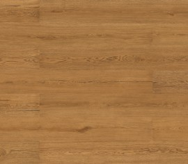 Parchet Wood Essence Rustic Forest Oak