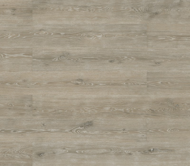 Parchet Wood Essence Washed Castle Oak